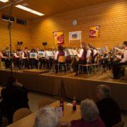 MGWasen_Konzert2016-02