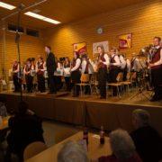MGWasen_Konzert2016-03