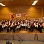 MGWasen_Konzert2016-29